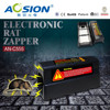 Aosion family high-voltage electric electronic rat catcher