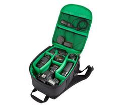 New Pattern DSLR camera Bag Backpack Photo Bags for Camera d3200 d3100 d5200 d7100 Camera Backpack