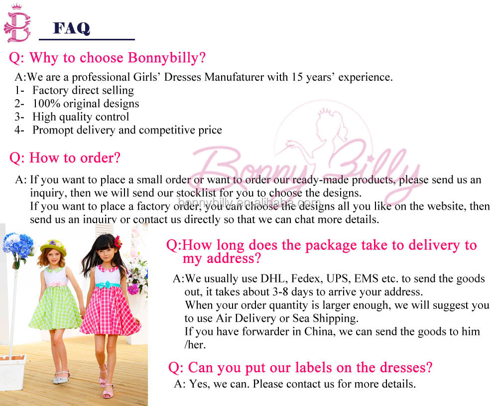 kids clothing modern girls evening dresses view vietnam kids clothing