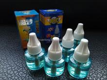 Powerful electric mosquito repellent liquid / Electric Mosquito Liquid Vaporizer