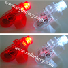 2015 year new style led finger light,led finger,light up finger light