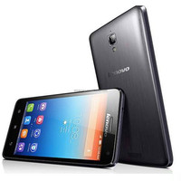 Bulk In Stock 4.7 Inch MTK6582 Quad Core 1gb ram Dual Sim Mobile Phone Lenovo S660 Android 4.2 OS 3G Wifi Multi Language