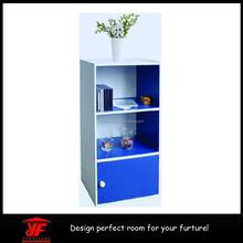 combination bookcases comic storage design in book shelf cabinet