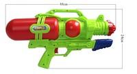Пушки водные игрушки пистолеты наружной fun & Спортивный Пневматический пистолет Классические игрушки для детей Детские игрушки bbs 336-391