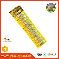 3g Altec 110 Super Glue for Nigeria market