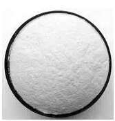 FOOD ADDITIVES : Organic Chicory Root Extract Inulin, Organic Inulin Powder, 90% Organic Inulin
