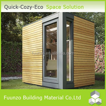Well-designed Removable Container House Cost