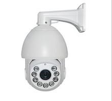BESNT 1.3 MP middle speed dome camera ahd ptz 1.3 megapixel camera IR 150M 18xzoom hd analog camera BS-AHDM02K