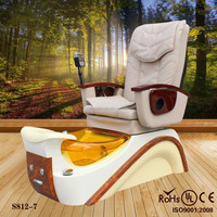 2015 whirlpool spa pedicure chair/pedicure spa chair/pedicure chair dimensions