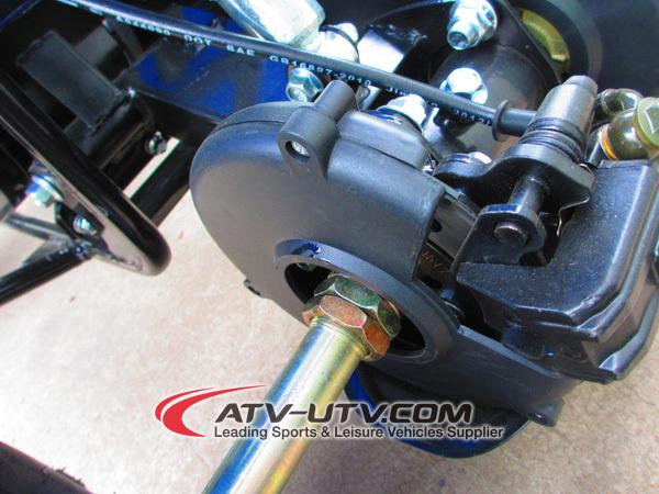 Hot Product Electric ATV Quads EA0505-rear.jpg