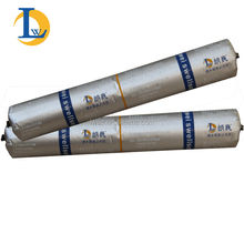 Waterproof expansion sealant penetrations in underwater applications/waterproof expansion sealant/roof penetration