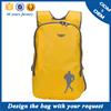 Hot New Design custom Wholesale Gym Bag Sports Bag For Gym