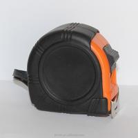 Manufacturer supply tape measure 6mm