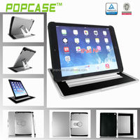 tablet back cover case for ipad air