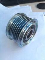 alternator pullery for toyota