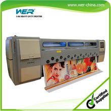 posters printing machine price reasonable