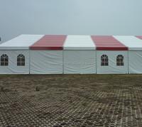 Factory Price!Fireproof Waterproof Big Industrial Tent Rent For Sale