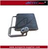 OEM#6E5Z19860AA,6E5Z19C974AA F/ FUSION 06-07 Evaporator Core Auto AC Evaporator