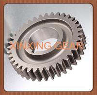 Transmission Gear of Middle Shaft