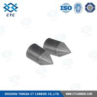 Big Promotion Activity tungsten carbide button tooth for drilling