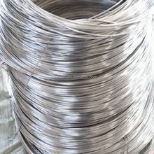 China new innovative product titanium wire 1.0mm alibaba dot com