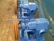 2cy serie pompe di drenaggio usato