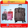 New business style soft baggage