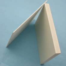 Hardness, high strength pvc shower wall cladding panel,external pvc wall panel