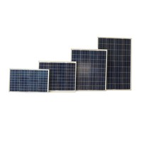 Chinese direct sale 300w poly solar panel price with good quality