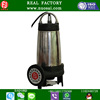 306 stainless steel submersible pump manufacturer