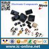 Power Switching Transistor MJE13003 TO-126