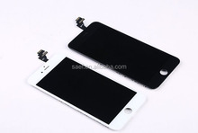 Hot sale mobile phone for iphone 6 lcd touch screen