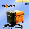 MMA -250 máquina de solda portátil WAYOUT
