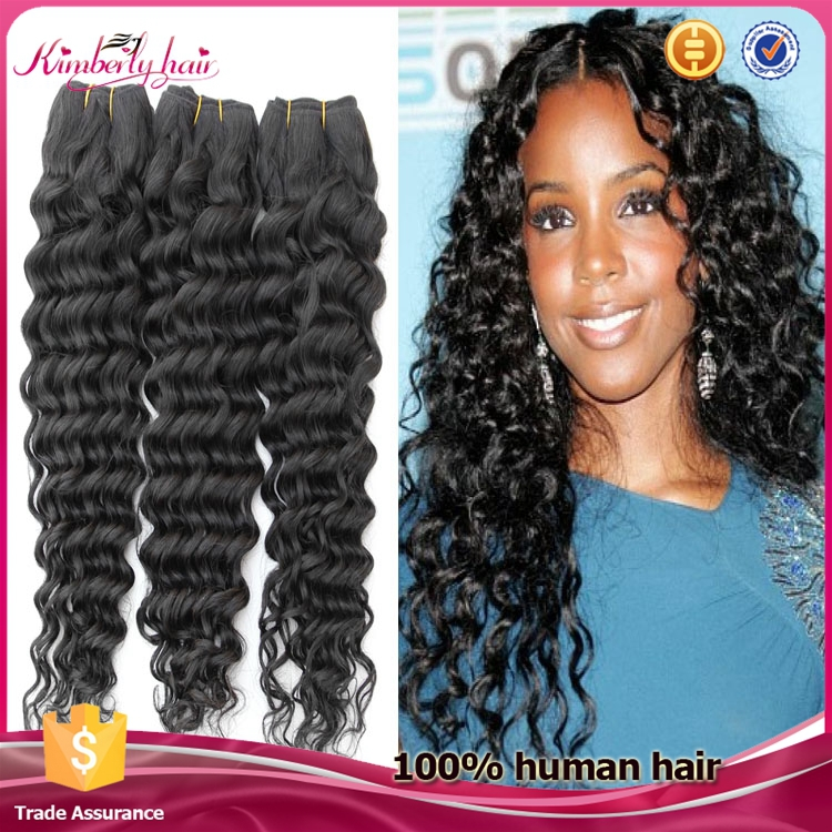 Expensive Hair Weave Archives Page 5 Of 475 Human Hair Extensions