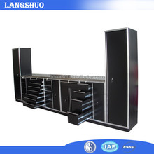 Chinese supplierus us general tool box parts kitchen cabinet design on sale