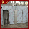 Hot air fruits and vegetable dehydrator/industrial food dryer machine