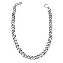 Top selling products 2015 hip hop pants chain fashion jeans decorative metal chain supplier