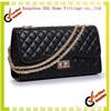 2015 wholesale handbag china,women's big shoulder bag ,leather handbag