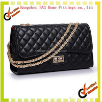 2015 wholesale handbag china,women's big shoulder bag ,leather handbag