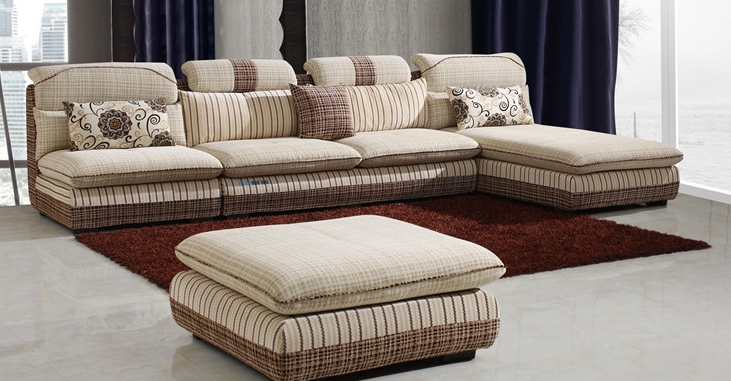 divan sofa covers ~ divan sleeper sofa  buy sleeper sofa,sofa covers,divan