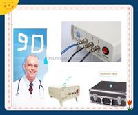 health product distributors, metatron 8d 9d nls original 9d cell nls health analyzer