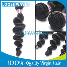 Top quality full cuticle unprocessed wholesaler savoy centre glasgow hair extension