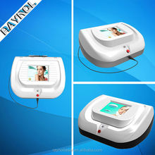 Companies looking for distributors beauty personal care /30MHz Spider Vein Removal Machine
