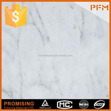 Hot sale in China acid wash stones marble