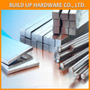 441 Stainless Steel Square decorative stainless steel pipe tube