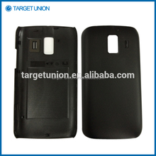Accept Paypal!! For Huawei U8665 Fusion 2 Battery Door Back Cover, Mold price