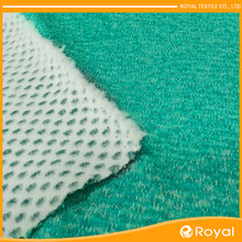 Warm Top level Roll up fabric made in japan