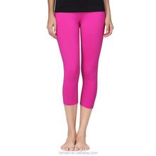 Yoga Pants Teen Girls Wear Stylish Girls Wear Women Clothing