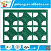 best choice electronic control board pcba