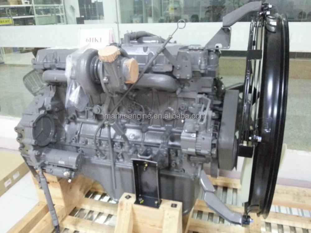 isuzu hk engine related keywords suggestions isuzu hk isuzu diesel engine 4bd1 6bd1 4hk1 6hk1 4bg1 6bg1 6wg1 6uz1 for